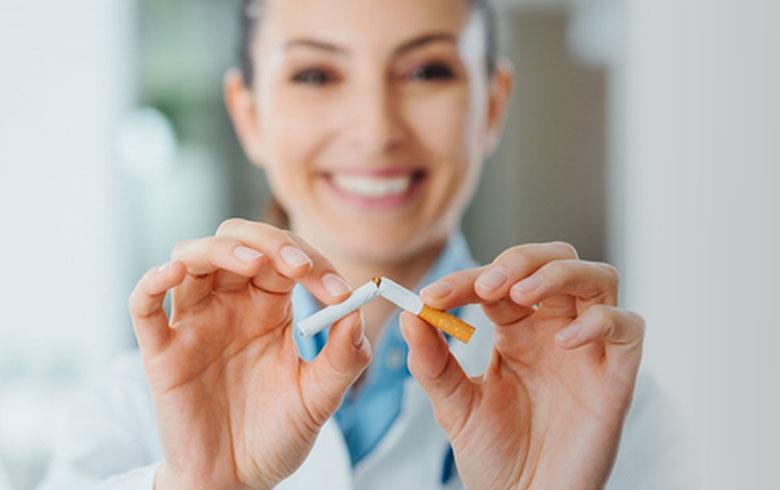 La tabacologie